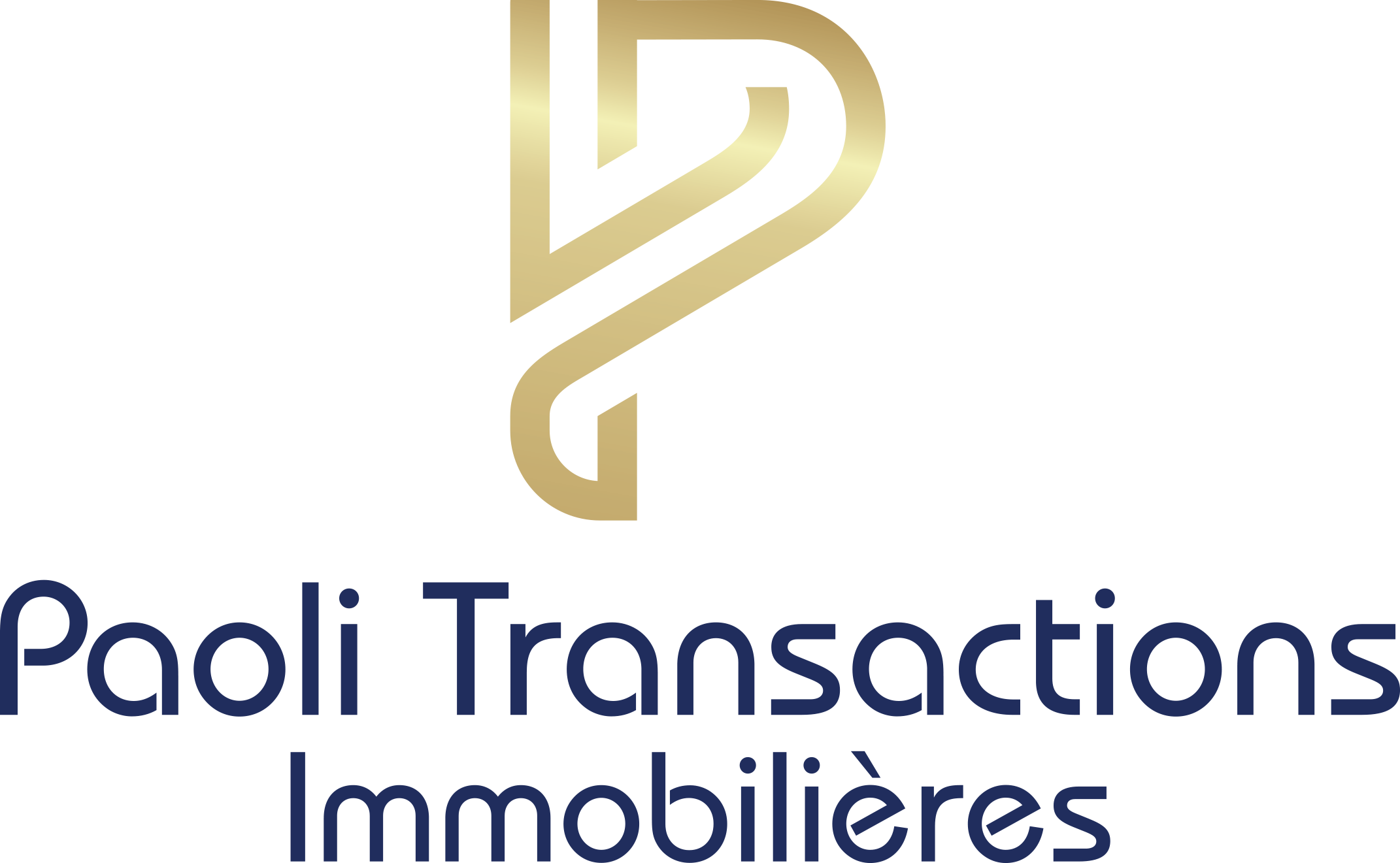 agence Immobilière PAOLI TRANSACTIONS IMMOBILIERES
